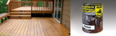 Laminate Floor Sealant Hemp Shield Best Wood Finish And Deck Stain Sealer Provider