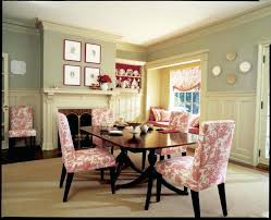 wondrous my absolute favorite paint color sherwin williams silver