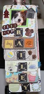 dog scrapbook album 55 best doggie mini images on mini scrapbooks mini