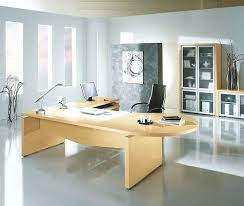 modele bureau modele bureau design modele bureau design achat bureau design con