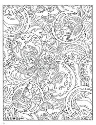 best of difficult coloring pages all coloring ideas