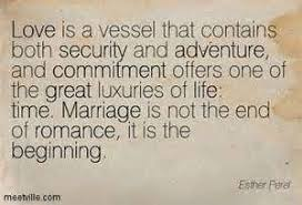 wedding quotes nicholas sparks quotes about marriage ordinary quotes