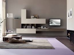 outstanding floating wall units for living room pictures best
