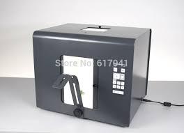 best light tent for jewelry photography sanoto mini photo studio b350 new design led l photography light
