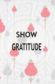 best 25 showing gratitude ideas on pinterest gratitude how to