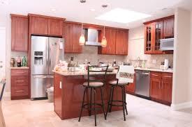 Kitchen Fabulous How To Make Kitchen Cabinet Doors Maple Shaker