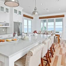 Beach Kitchen Design 106 Best Beach House Kitchens Images On Pinterest Beach House