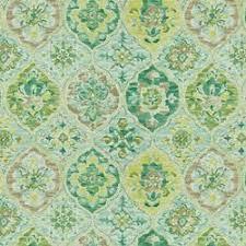 Kitchen Curtain Fabrics 228 Best Fabric Trims U0026 Ribbon Images On Pinterest Drapery