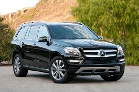 2013 mercedes 350 suv 2013 mercedes gl350 bluetec spin photo gallery autoblog