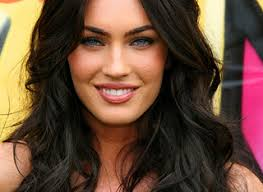 megan fox transformers 2 still wallpapers funny image clip megan fox celebrity gossip hairstyle