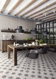 papier peint trompe l oeil cuisine papier peint trompe l oeil cuisine lustre pour chambre moderne