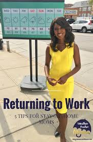 Uncategorized M Is For Mama by Weather Anchor Mama Raising Children To Weather The Storm