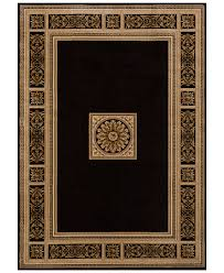 Area Rugs Long Island by Rugs Buy Area Rugs At Macy U0027s Rug Gallery Macy U0027s