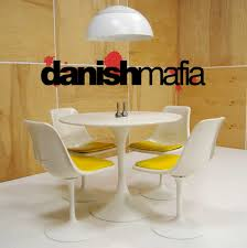 Mid Century Dining Room Furniture by Chair Santa Clara Furniture Store San Jose Sunnyvale Dining Table
