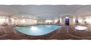 holiday inn express hotel u0026 suites lathrop south stockton