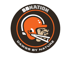 brown s day cleveland browns nfl draft live day 3 rumors picks and