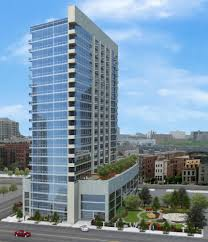 chicago real estate development contributes to state u0027s green