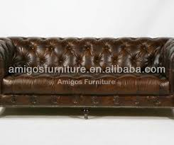Sofa Repair Brisbane Sofa Paint Leather Awesome Repair Leather Sofa A Very Happy