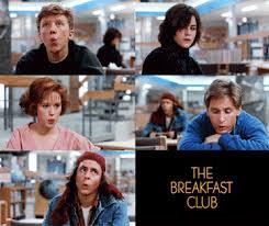 Breakfast Club Meme - breakfast club 30 years meme club best of the funny meme
