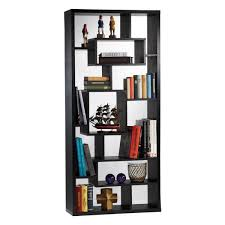 room dividers shelves home design how to make room dividers with shelves interior