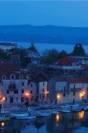 halloween horror nights tips 703 best croatia moja domovina images on pinterest croatia