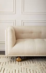square chesterfield sofa the 25 best chesterfield sofas ideas on pinterest chesterfield