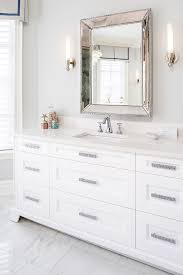 43 best bathroom images on pinterest bathroom ideas bathroom