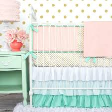 lilac baby nursery lavender nurseries full of romance and style