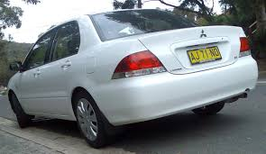 mitsubishi lancer gls 2008 mitsubishi lancer 2004 2008 prices in pakistan pictures and