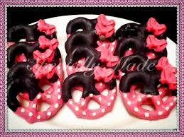 minnie mouse 1st birthday party ideas 1st birthday decorations minnie mouse decorating of party