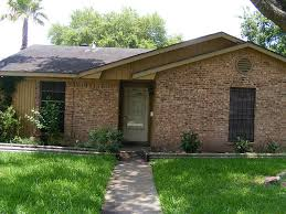 Rental Houses In Houston Tx 77045 3926 Ebbtide Dr Houston Tx 77045 Har Com