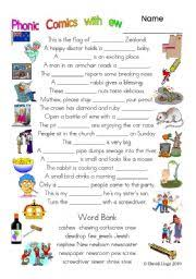 bunch ideas of dialogue writing worksheets for grade 3 for summary