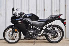 honda cbr 250 for sale welcome to revolution motorsports llc