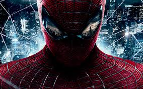 spider man 3 hd wallpapers in jpg format for free download