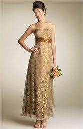 gold color bridesmaid dresses 35 show stopping gold and silver prom dresses you need asap