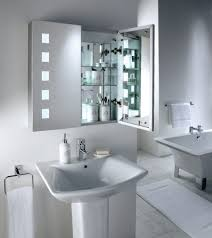 bathroom perky ikea bathroom vanity and sink unit ideas glorious