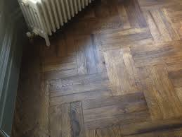 Parquet Style Laminate Flooring Parquet Floors Parquet Wood Floors Parquet Wooden Floors