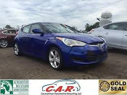 hyundai veloster car and driver used hyundai veloster windows and glass for sale
