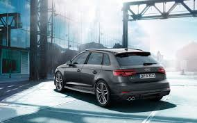 difference between audi a3 se and sport audi a3 sportback 1 6tdi sport 5dr ecofleetuk com