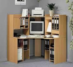 best buy computer desk computer desk best of buy small computer desk buy small computer