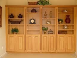 Eurotek Cabinets Ultracraft Kitchen Cabinets U0026 Doors Chicago Lincoln Park