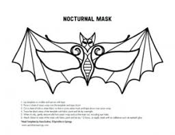 diy tulle u0026 fabric paint mask templates sprinkles in springs