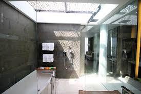 bathroom 1 picture of w bali seminyak seminyak tripadvisor