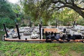 rancho las lomas wedding cost rancho las lomas terraza wedding reception outdoor rustic