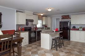 modular homes prices stunning cavco home prices cavco homes