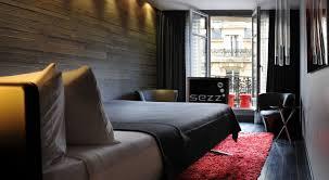 Boutique Japonaise Paris Hotel Sezz Paris U2013 Site Officiel U2013 Design Boutique Hotel