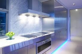 modern kitchen backsplash pictures ultra modern kitchen backsplash frantasia home ideas modern