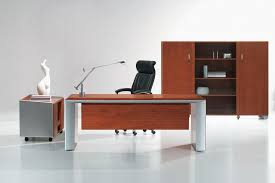 Office Desk Design Ideas Beautiful And Durable Office Table Desk Babytimeexpo Furniture