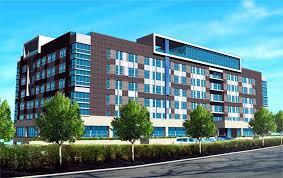 one bedroom apartments nj ridge pointe rentals fort lee nj apartments com