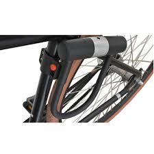 best bike lock priority u lock u2013 priority bicycles